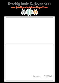 https://freshlymadesketches.blogspot.com/2019/08/freshly-made-sketches-400th-sketch_14.html