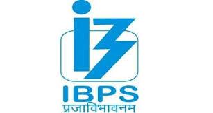 Full form of ibps, ibps po, ibps so, ibps clerk, ibps rrb