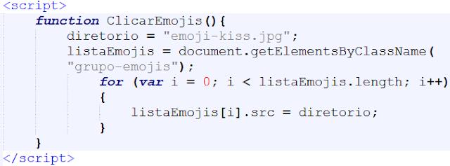 [TUTORIAL] JavaScript & HTML - Eventos Untitled%2B17