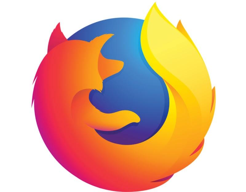 Firfox For PC/Desktop/leptop/windows