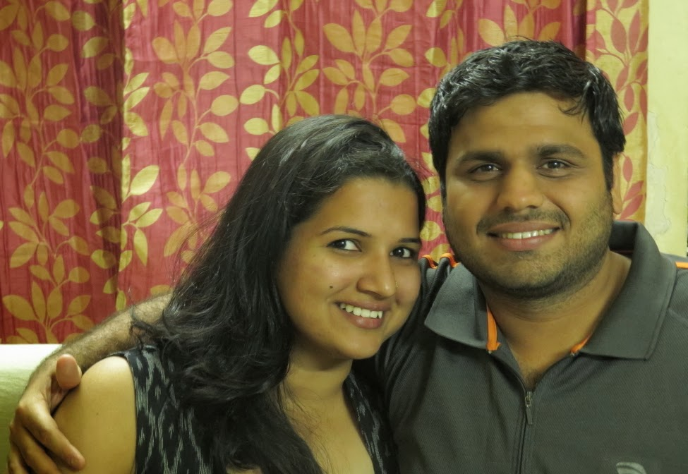 Orbit elite price in bangalore dating