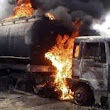 Oil tanker fire wreaks destruction on Abia people group