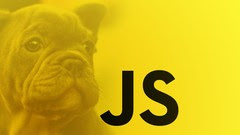 learn-javascript-full-stack-from-scratch