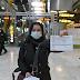 España exige prueba PCR negativa a viajeros para poder entrar al país
