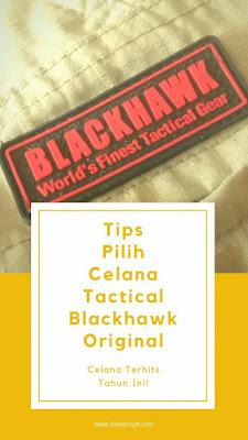 Celana-tactical-blackhawk-panjang-murah