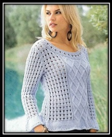 ajurnii-pulover-spicami (35)