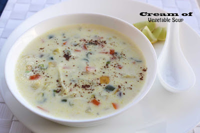 healthy soup recipes vegetable soup recipes cream of vegetable soup nutritious soups kids food snacks drinks soups ayeshas kitchen recipes