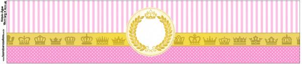 KIZ, Prenses, Taç, Prenses Temalı Ücretsiz Parti Seti, Taç Temalı Ücretsiz Parti Seti, Parti Malzemeleri, Parti Süsleri, Doğum günü süsleri, Kızlar için Parti Seti, ÜCRETSİZ PARTİ SETİ,