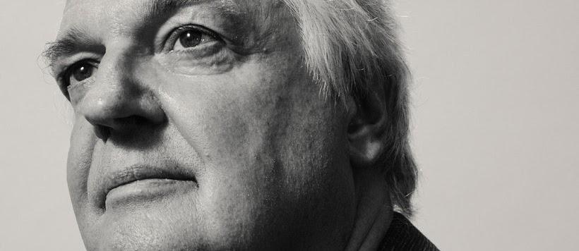 Kisah Inspiratif Paul Polman Dari Pekerja Pabrik Hingga Menjadi Kepala Eksekutif Unilever