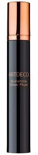 Artdeco-Here-Comes-the-Sun-2015-Collection-sunshine-glow-fluid-promo-picture