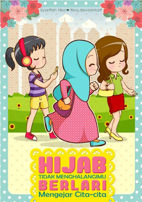 Syarekat Kreatifiyah Indonesia