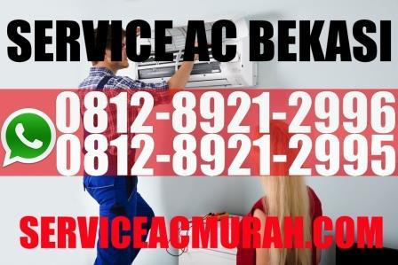 service ac bekasi, service ac murah bekasi, harga service ac bekasi