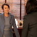 How to Get Away With Murder - 5x06 - We Can Find Him