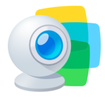 ManyCam 5.6.1 2017 Free Download