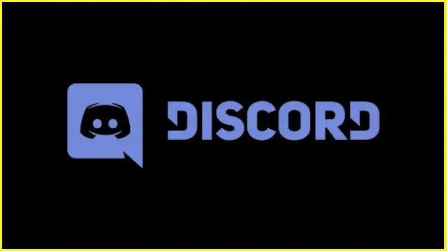 Thanks to loophole: Discord loosens NSFW lock on iOS devices