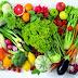 Khám phá khoa học một số loại rau phổ biến