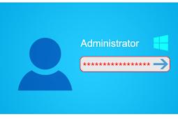 Cara Deface Metode Bypass Admin terbaru