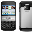 Nokia E5 Rm-632 Flash File Latest Version 102.002 With Flash Tool Free Download | Allmobitools | Download Freeware Files