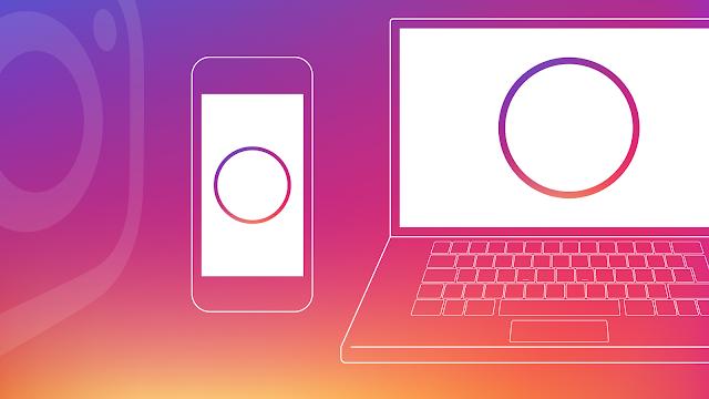 Instagram'da Toplu Takip ve Toplu Takipten Çıkma