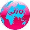 More about Jio Browser