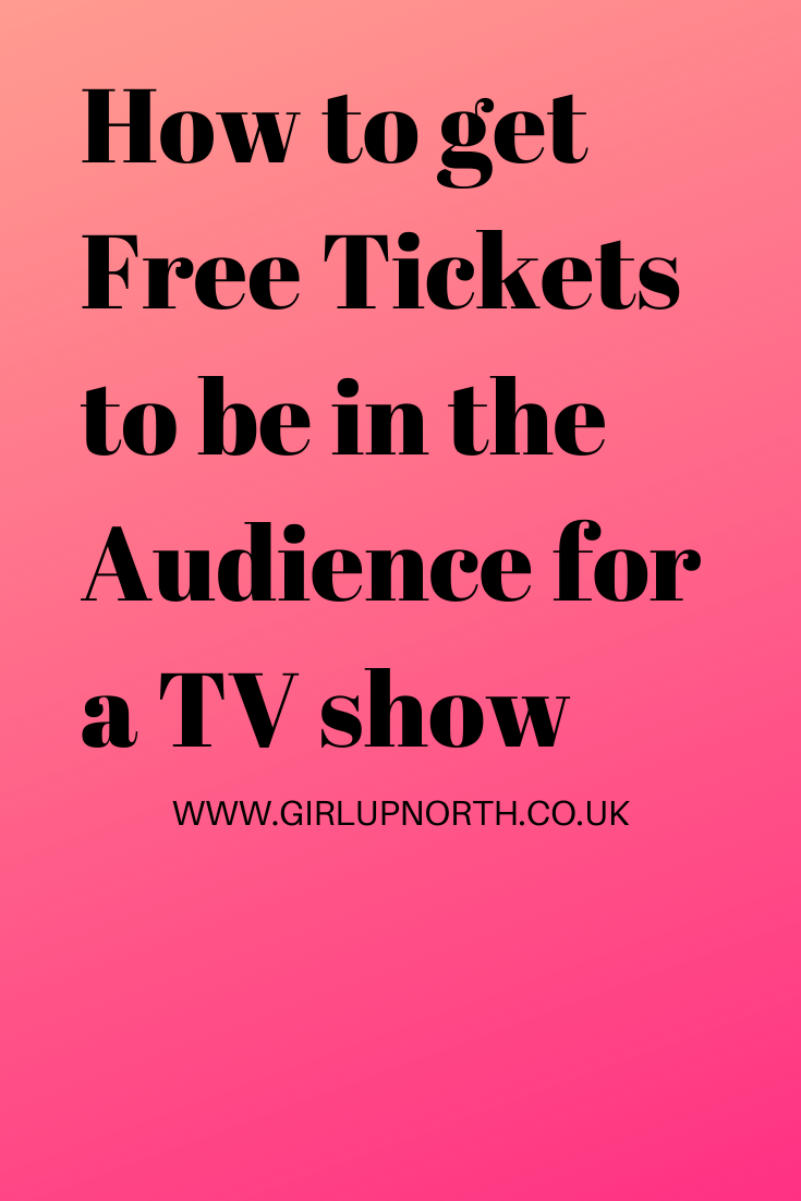how-to-get-free-tv-audience-tickets
