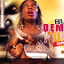 Download Movies : Blood-Demons - Nigerian Movies(Nollywood) - Part 2 Imetafsiriwa Kwa Kiswahili { Official Movies }