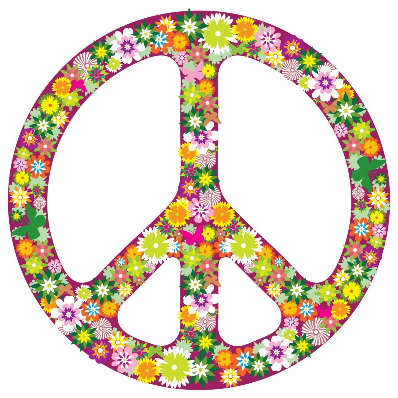 el magazin de merlo la paz y sus sÍmbolos resumen histórico para