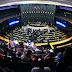 Plenário da Câmara aprova criação da TLP
