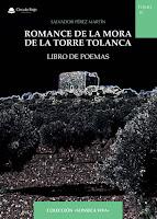 http://editorialcirculorojo.com/romance-de-la-mora-de-la-torre-tolanca/