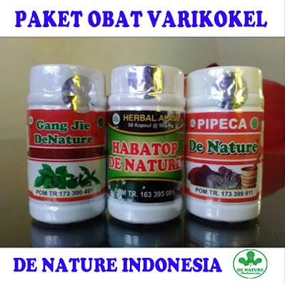 Banner Obat Varikokel