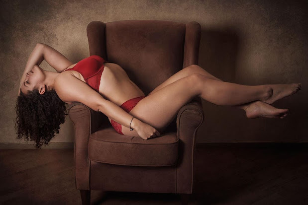 escort in Greater Noida, the beautiful call girls, and courtesans are available in all locations in the city, You may belong to any part of Greater Noida, still you don't need to worry about the location. The sexy divas serve some of the most elite clients belonging to all prime locations of the city.