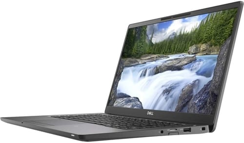Review Dell Latitude 7400 14 Laptop