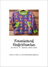 http://www.dresdenh3.com/ks/Anleitung_Eingrifftaschen.pdf