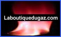 http://www.laboutiquedugaz.com/