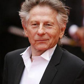 Roman Polanski wife, age, house, case, what, movies, film, macbeth,  filmography, oscar, news, director, arrest, best movies, 1977, chinatown, charges, girl, best films, wiki, biography