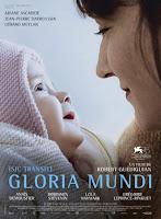 Estrenos cartelera española 29 Noviembre 2019: 'Gloria Mundi'