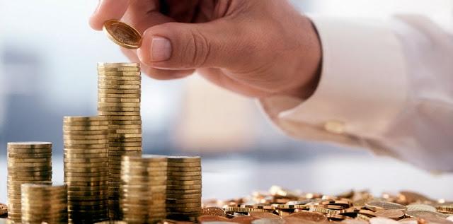 Prestacion tributaria, hecho imponible y Derecho Tributario