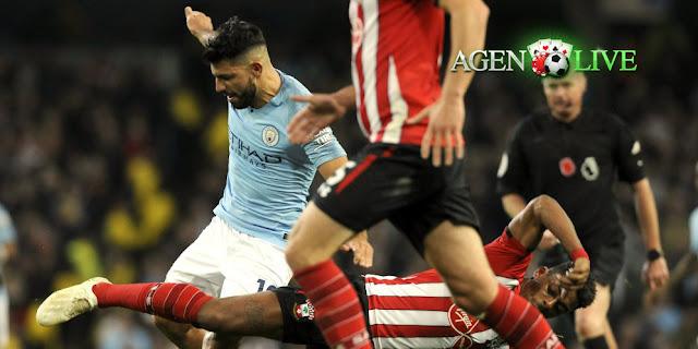 Manchester United Mulai Intip Peluang Datangkan Mario Lemina