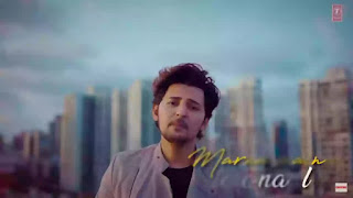 TERE-NAAL-Lyrics