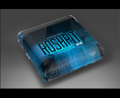 Roshpit Champions Pass Jual Hero set, item dota 2