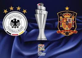 كورة اون لاين بث مباشر مباراة المانيا اسبانيا اليوم kora online