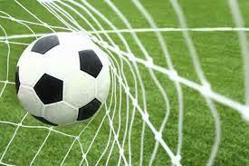 APURE: Final de la Copa de Oro se definirá este sábado 13 de julio en Polideportivo de San Fernando.