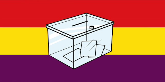 República es democracia