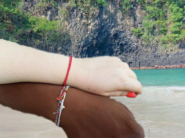 самостоятельно на Бали