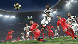 PES 2016 Tips And Tricks
