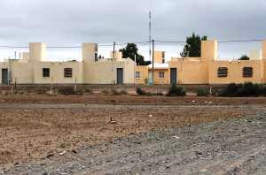 NO ES SU JURISDICCIÓN DIJERON DESDE LA UNIÓN VECINAL DE VILLA EL SALVADOR -CABECERA DEL DEPARTAMENTO ANGACO- EN VIRTUD DE QUE EL MUNICIPIO ¿METIÓ LAS NARICES?