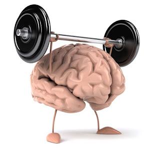 Truco rejuvenecer tu cerebro