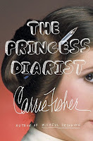 http://nothingbutn9erz.blogspot.co.at/2016/12/the-princess-diarist-carrie-fisher-rezension.html