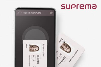 autenticación y accesos con teléfonos móviles