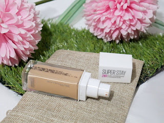 review-maybelline-super-stay-24h-foundation